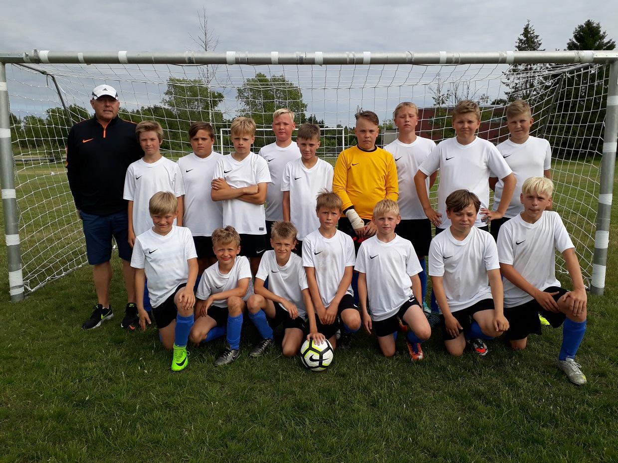 524a1ea827a Lõuna-Läänemaa Jalgpalliklubi - Uudised